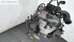 Двигатель Citroen Xsara-Picasso, 1.6 литра, бензин (NFV)