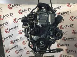 Двигатель CAXA 1.4 л 122 л. с Volkswagen Golf