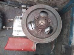 Xingtai. Продам мини трактор хинтай уссуриец
