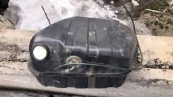 Бак топливный ВАЗ-2101 / 2103 / 2105 / 2106 / 2107 (карбюраторный)