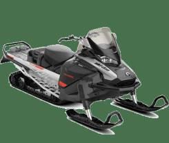BRP Ski-Doo Skandic Tundra Sport, 2020
