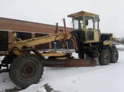 ДЗ. Автогрейдер -180А, В Республике Калмыкия с. Яшалта. Под заказ