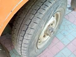 Mazda Bongo Brawny. Продам мазда бонго брауни, 2 200куб. см., 1 500кг., 4x4