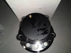 S3104100 Ступица задняя Lifan X70 X60