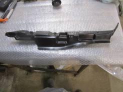 Пыльник (кузов внутри) Suzuki SX4 2006-2013