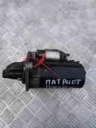 Стартер UAZ Patriot 2003-2019 [0001109306]