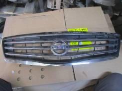 Решетка радиатора Nissan Teana J32 2008> (62310JN00A)