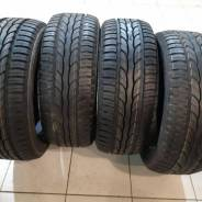 Sava Intensa HP, 215/55 R16 97H XL
