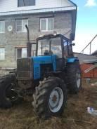 МТЗ 1221.2. Продам Трактор , 130 л.с.
