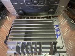 Mazda 6 GH полный комплект музыки BOSE Профильный
