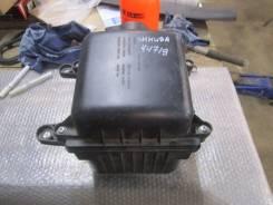 Корпус воздушного фильтра Chevrolet Niva (21231109010)