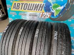 Bridgestone Duravis R205, 195/75/15LT