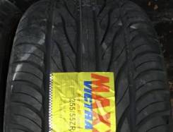 Maxxis MA-Z4S Victra, 255/35 R20