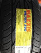 Maxxis MA-Z4S Victra, 255/55 R20