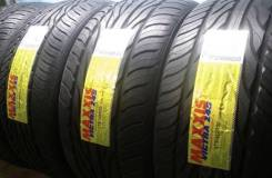 Maxxis MA-Z4S Victra, 275/35 R20