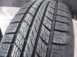 Goodyear Wrangler HP All Weather, 245/70 R16 107H