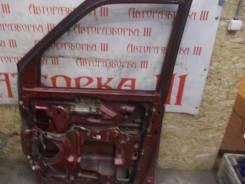 Дверь передняя правая Nissan Serena [KBNC23-0132]