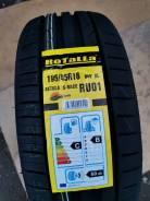 Rotalla RU01, 195/45 R16