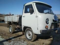 УАЗ-3303. Продам УАЗ 3303, 1 050кг., 4x4