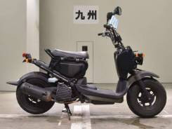 Honda Dio AF18. 49куб. см., исправен, без птс, без пробега. Под заказ