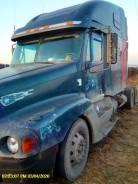 Freightliner FLC. Продаю грузовой тягач Фрэд, 14 000куб. см., 25 000кг.