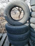 Bridgestone Duravis R670, 175R13LT