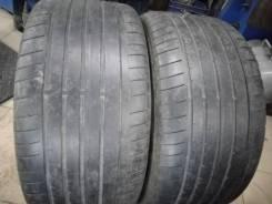 Dunlop SP Sport Maxx GT, 275/40 R18 99Y