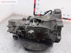 МКПП 5ст Audi A4 B6 2002, 2.4 л, бензин (GBL)