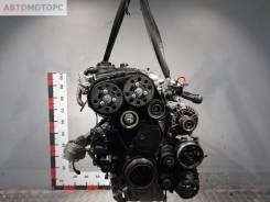 Двигатель Audi A4 B7 2008, 2 л, дизель (BRD)