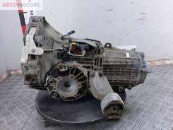МКПП 5ст Skoda Superb 2003, 1.9 л, дизель (FHN)