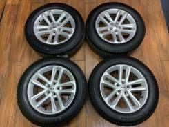 """Летние оригинальные колеса для Ford Explorer R18. 8.0x18"""" 5x114.30 ET44 ЦО 63,4мм."""