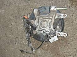Ступица Honda Elysion, RR1, K24A [425W0046557], правая задняя