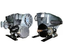 Двигатель РМЗ-640-34 110502600-03