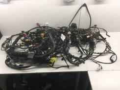 Электропроводка салонная [5Q0937615C] для Volkswagen Passat B8
