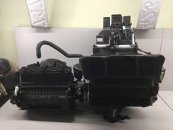 Корпус отопителя [3Q1816005C] для Volkswagen Passat B8