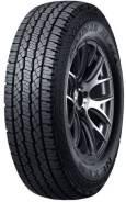 Nexen Roadian A/T 4x4, 285/50 R20 116S
