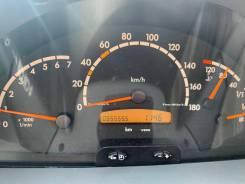 Mercedes-Benz Sprinter. Продам Мерседес Спринтер классик, 2 100куб. см., 1 400кг., 4x2