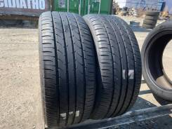 Toyo NanoEnergy 3 Plus, 225/50 R18