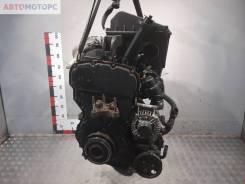 Двигатель Ford Transit 5 2006, 2.2 л, дизель (P8FA)