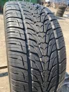 Nexen Roadian HP, 285/60 R18