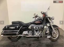 Harley-Davidson Road King, 2000