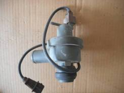 Электромагнитный клапан Audi 100