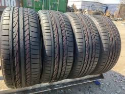 Bridgestone Potenza RE050A. летние, 2019 год, новый