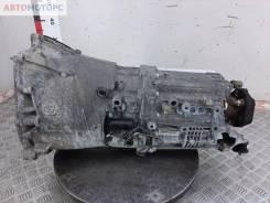 МКПП. BMW M3, E90 BMW 3-Series, E90. Под заказ