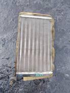 Радиатор отопителя ВАЗ 2110 и модификации