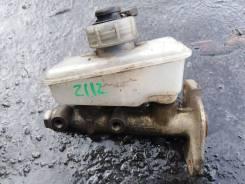 Главный тормозной цилиндр Lada 2112