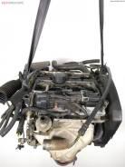 Двигатель Volvo S40 / V40, 1997, 2 л, бензин (B4204S)