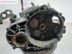 МКПП 6ст Audi A3 8P 2005, 2л дизель (HDV)