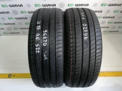 Michelin Primacy 3, 225 50 R18