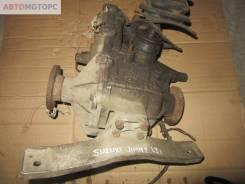 Раздаточная коробка Suzuki Jimny 2001,1.3 л., бензин